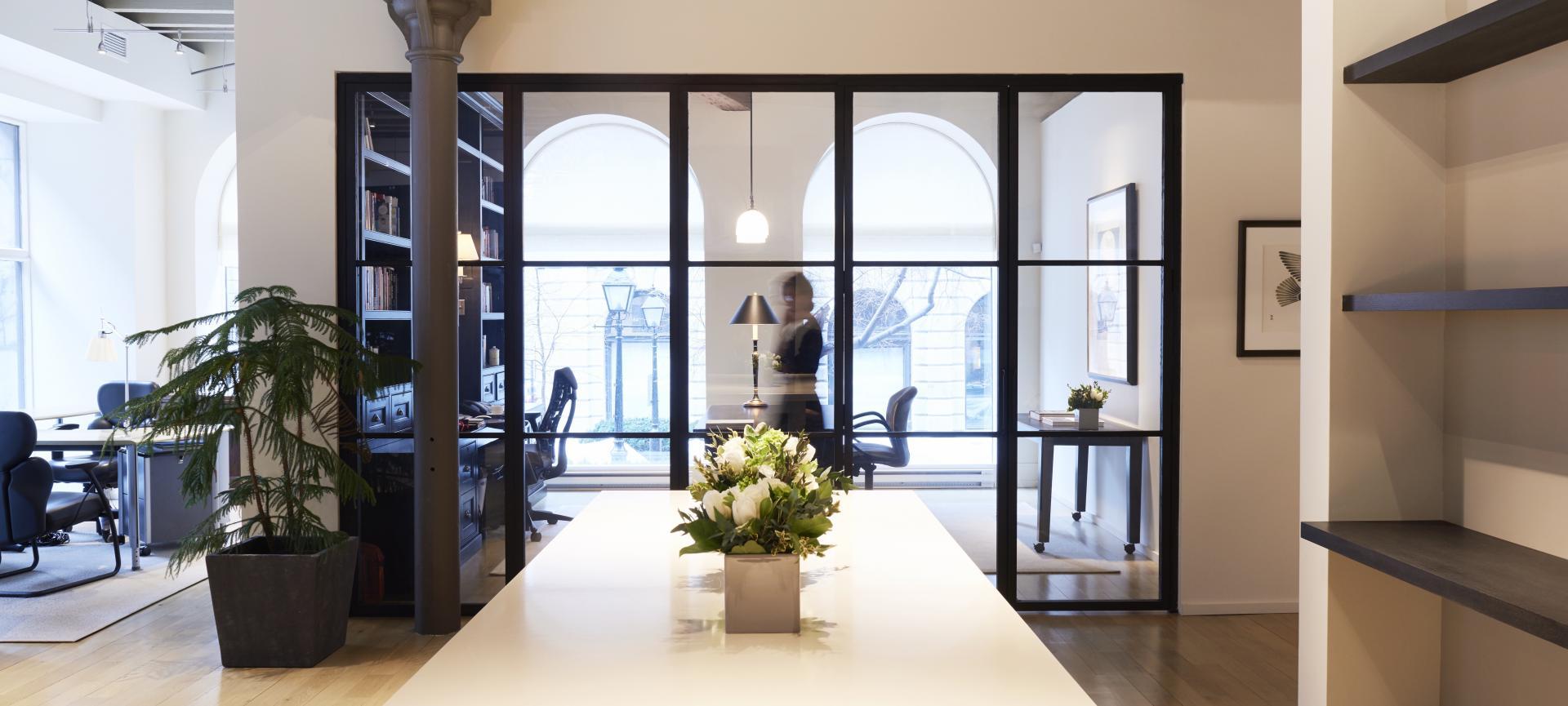 coh sion cabinet conseil sp cialis en strat gie de marques 360. Black Bedroom Furniture Sets. Home Design Ideas